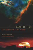 Maps_of_time