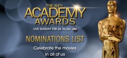 Academy_awards