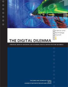 Digitaldilemma