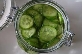 Salted_cucumber