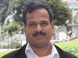 Viswanathan Arunachalam