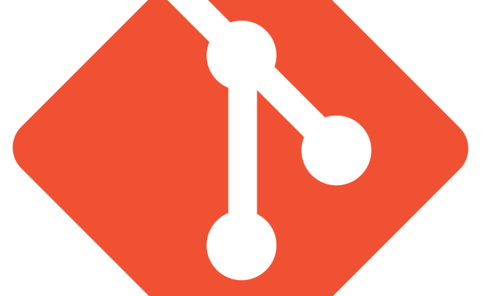 Git and Version Control for Novelists, Screenwriters, Academics, and the GeneralPublic
