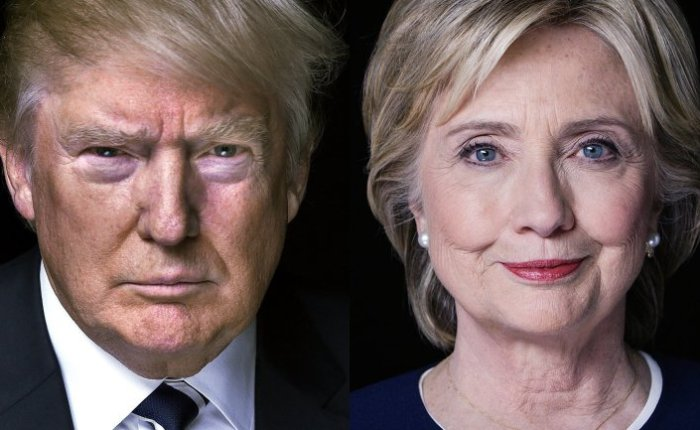 Complexity isn't a Vice: 10 Word Answers and Doubletalk in Election 2016
