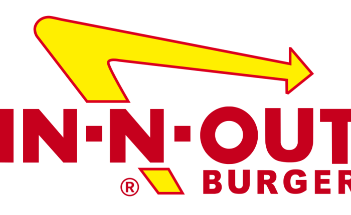Ordering In-N-Out by Chapter andVerse