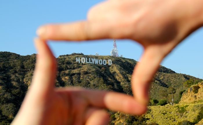 Hopkins in Hollywood | Johns Hopkins Alumni Event on1-12-17