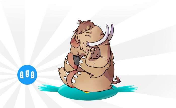 Mastodon.Social isn't as Federated or as Decentralized as the IndieWeb