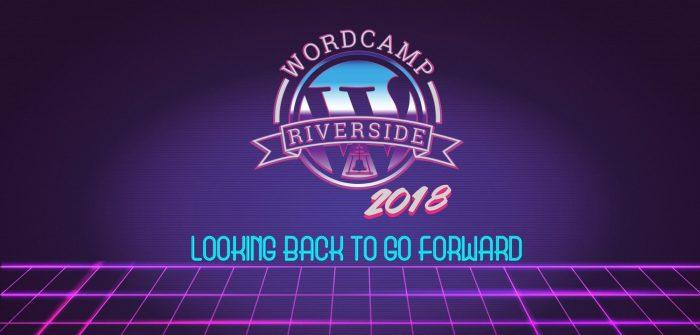 An IndieWeb talk at WordCamp Riverside in November2018