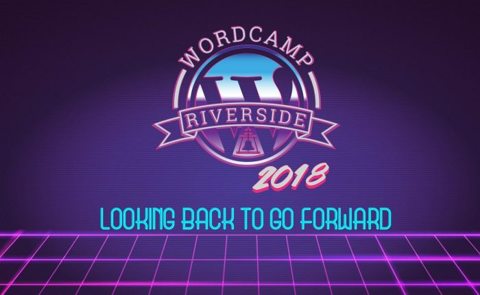 An IndieWeb talk at WordCamp Riverside in November 2018